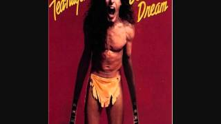 Ted Nugent - I Gotta Move (HQ)