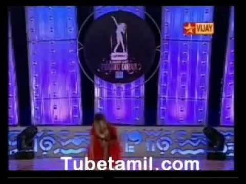 ungalil yaar adutha prabhudeva season 2 16-9-12