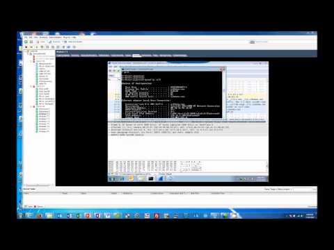 Cisco Expressway Training Part 2