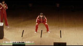 2016.10.21 モーニング娘。'17 野中美希バースデーイベント(17歳/1999....