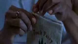 The best of Shorty Scary movie 2