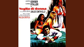 """Voglia di Donna - Seq. 6 (From """"Voglia di Donna"""")"""