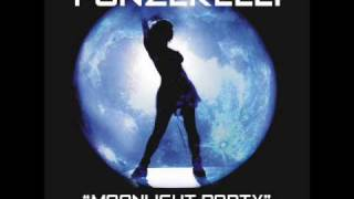 Fonzerelli -  Moonlight Party (Aaron McClelland Summer Mix) [Big In Ibiza]
