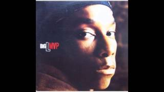 Download Big L - M.V.P. (Buckwild Remix Instrumental) (1995) MP3 song and Music Video