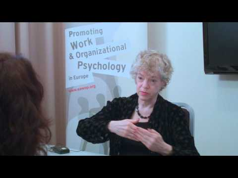 Susan Fiske interview