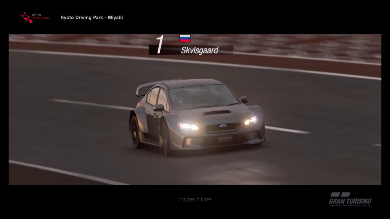 gt sport 3 subaru wrx 1 epic battle youtube. Black Bedroom Furniture Sets. Home Design Ideas
