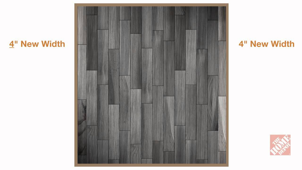 for floor color plank with interior colors allure wall ideas flooring room small spaces vinyl brown white trafficmaster