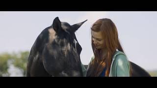 OSTWIND - ARIS ANKUNFT - Schläferin und Kriegerin