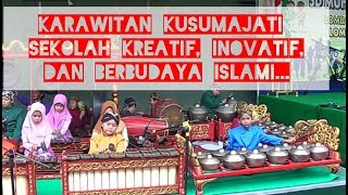 Video karawitan anak-anakku SD Muhammadiyah Sleman Yogyakarta download MP3, 3GP, MP4, WEBM, AVI, FLV November 2018