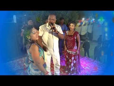 Khesari lal , kajal raghwani का सबसे हिट गाना lagelu horha ke chana muqaddarbhojpuri song 2017