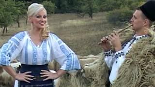 Lena Miclaus si Fratii Marisca - Mi-s bacita sibiana
