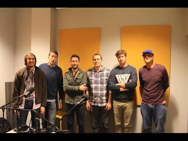 american-football-acoustic-live-earwolf-dmperc