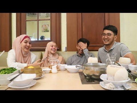 Lesty Rizki, Kapan Menikah? | Question & Answer