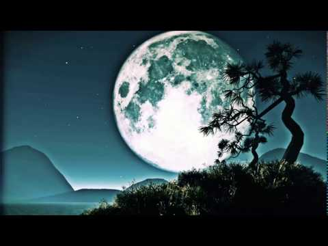 Luke Terry & Luwak ft Tiff Lacey - Fall Into The Moon (Mystery Islands Dub Mix)