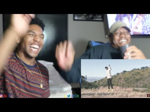 "Smokepurpp ""Audi"" (WSHH Exclusive - Official Music Video)- REACTION"