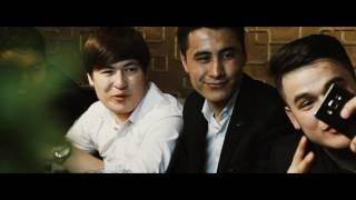 Фильм ТАУБЕ (КиноАрт 2017)