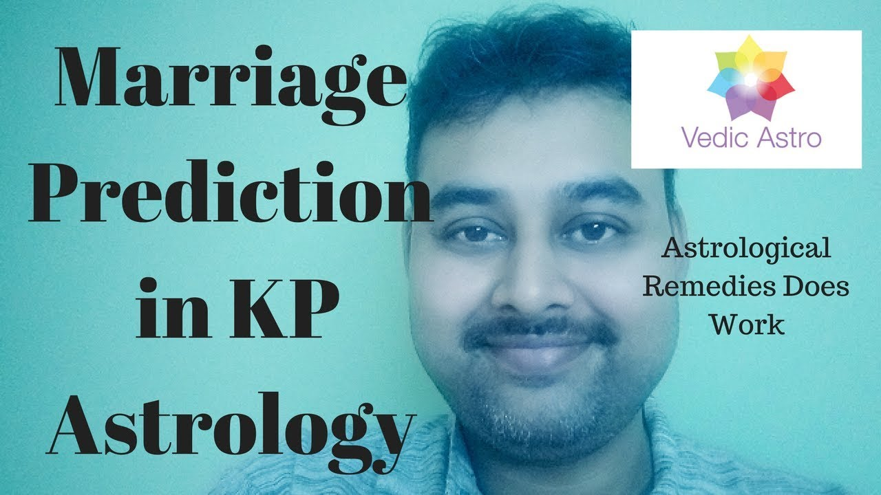 Marriage prediction in kp astrology complete method youtube marriage prediction in kp astrology complete method geenschuldenfo Image collections