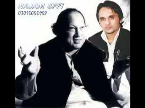 Al Madad Ya Ghose Azam Dast Geer