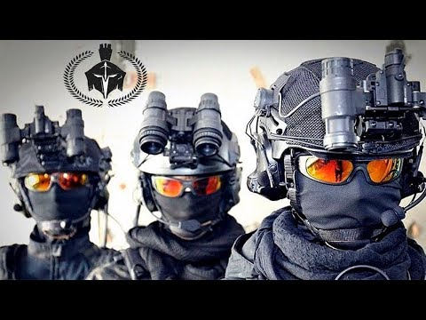 Malaysian Military Forces 2018