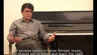 History Of Iranian Traditional Music-تاریخچه موسیقی سنتی ایران زمین