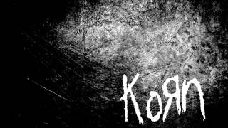 KoRn Instrumental Mix (SHrooms Edit)
