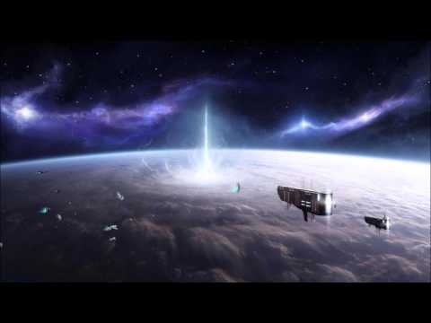 Spacemind - Unforeseen Discovery