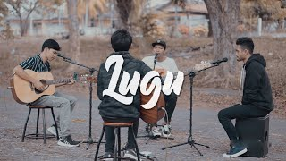 Download lagu Lugu - Celine & Nadya (Cover by Sebaya Project)