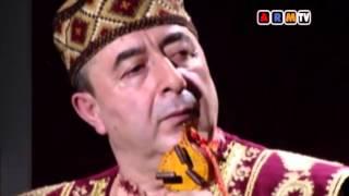 EthnoTraffic - армянский народный танец Пар