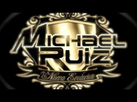 """Michael Ruiz 2014 F.P""""En Vivo Desde El Ranchito Cielo Caminando""""Compa Icta"""