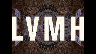 Booba - LVMH [REMAKE BY Serk Beats] (FREE DL)