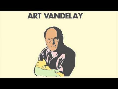 Art Vandelay (10)