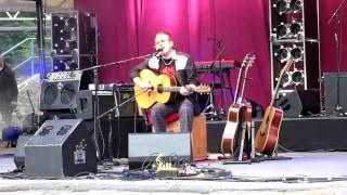 Stoppok - Sei nicht sauer (Loreley 2012)