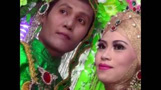 Video Wedding (Samsu Rizal, S.IP & Magfira, S. Pd.I)  Di dusunan Kec. Tinombo
