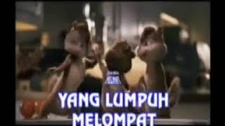 Download lagu Lagu Sekolah Minggu HOMPILA HOMPIMPA MP3