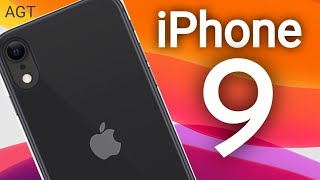 iPhone SE2 (9) - INDIA Price Update & Everything we know !!!