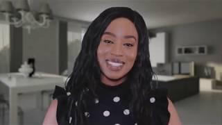 Diana Surprises Bahati on his 27th Birthday| BAHATI REALITY