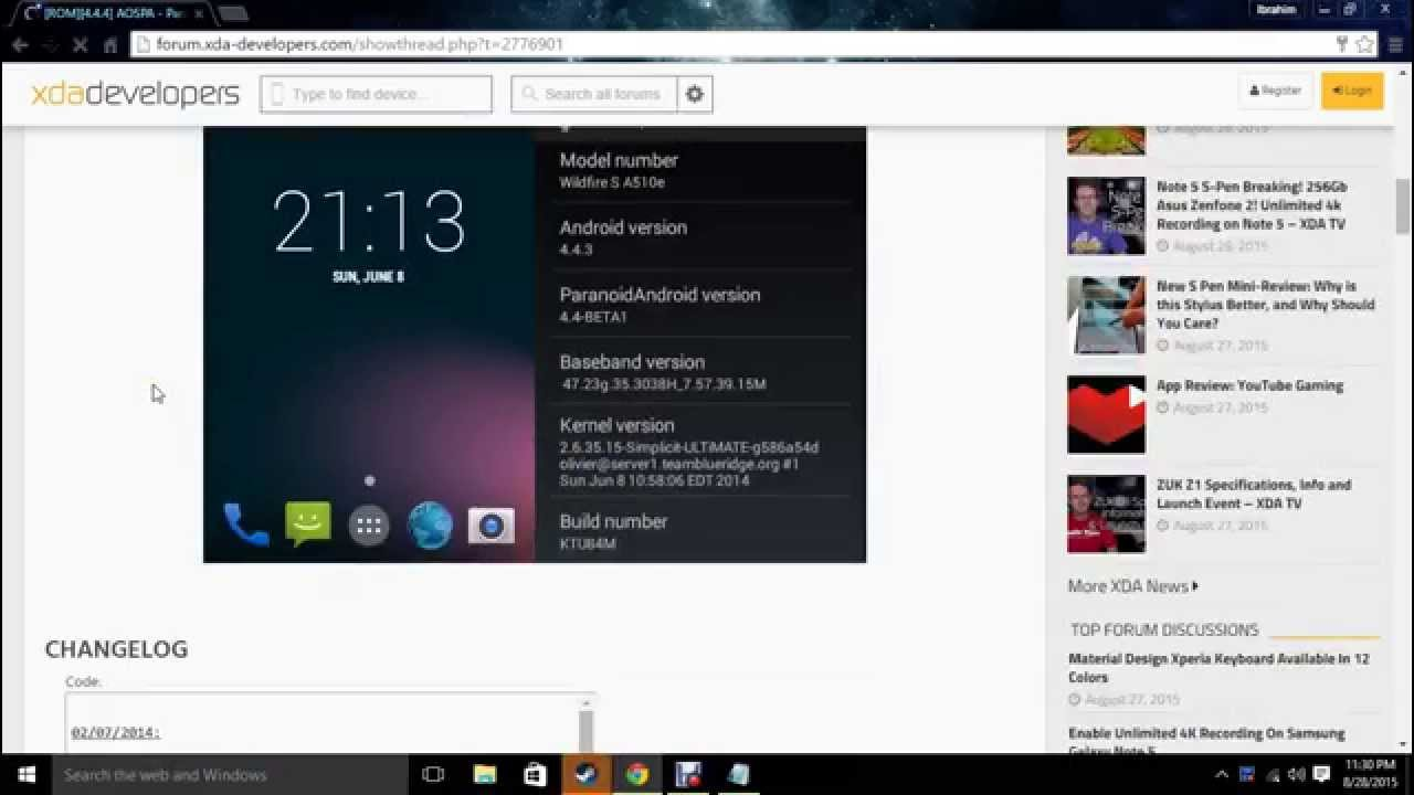 Wildfire s android 4. 0 download | prewadstatmiss.