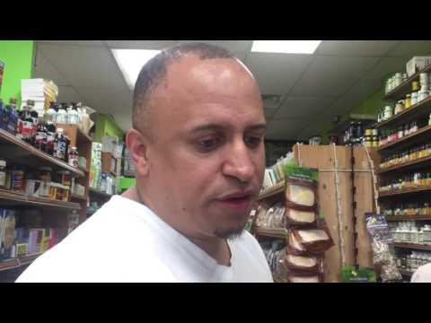 Wheatgrass cures Diabetes