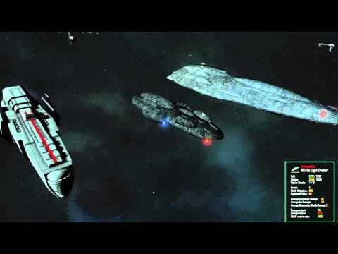 "Star Wars: Ascendancy (Cooperative 2v2 Empire Vs New Republic) Ep 3 ""FINAL"""