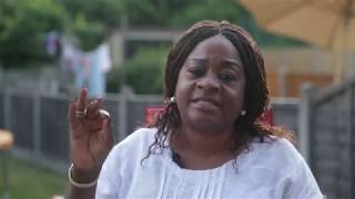 Video NCCEdmonton Presents Back To School Prayers with Pastor Bimbo Arowojolu download MP3, 3GP, MP4, WEBM, AVI, FLV Juni 2018