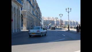 Mon film  Alger la blanche.wmv