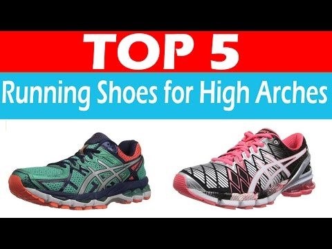 best-running-shoes-for-high-arches