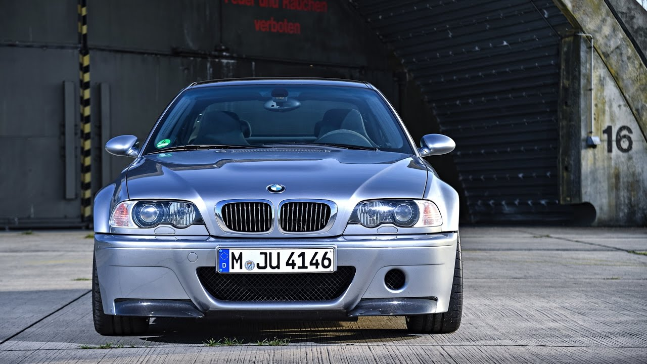 top gear bmw e46 m3 csl full bbc movie youtube. Black Bedroom Furniture Sets. Home Design Ideas