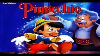 """ Kanye West x 9th Wonder Type Beat "" Pinocchio - I"