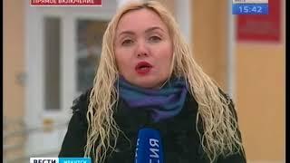 Самый кровавый маньяк России Михаил Попков из Ангарска — вновь на скамье подсудимых