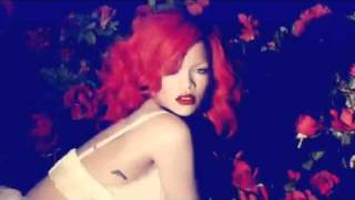 Rihanna - What's My Name ft. Drake and D.STEPHENS