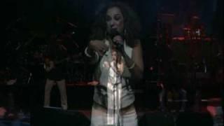 Rosario Flores - Algo Contigo