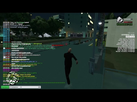 [1080p] LSGyvenimas.LT    Bandysim rinkt administratoriaus NB bei TAMPA GIVEAWAY