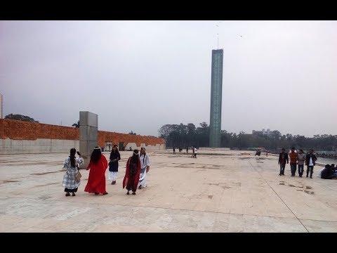 dating place dhaka bangladesh