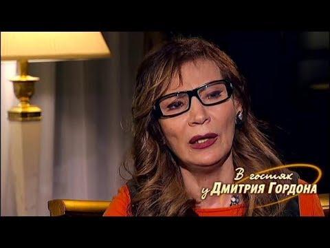 Джуна: Осознать, что сын умер, не могла, и спустя три месяца его гроб открыла: он как живой лежал